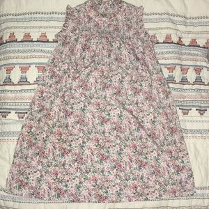 Bonnie Jean gorgeous dress